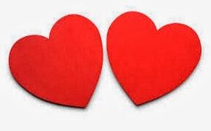 Photo of كلام في الحب، أجمل كلام حب