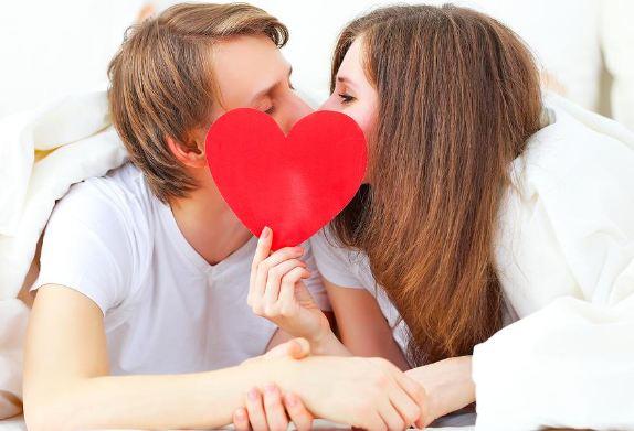 اجمل الكلمات حب و العبارات الرومانسية