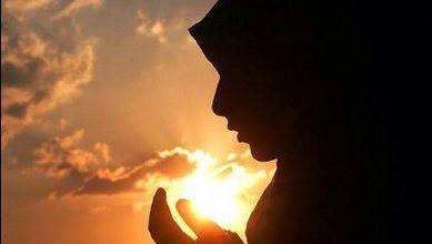 Photo of مكانة المرأة في الإسلام