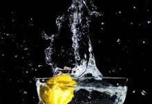 Photo of علاج مرض السكر بالماء