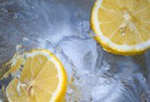 Photo of ما هي فوائد الليمون