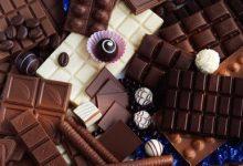 Photo of أنواع الشوكولاته وفوائدها واضرارها