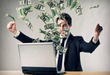 Photo of 12 طريقة للعمل والربح من الانترنت ربما لم تسمع بها من قبل