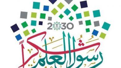 Photo of يوم المعلم في السعودية 1440 , متى يوم المعلم 1440 , تاريخ اليوم العالمي للمعلم ,
