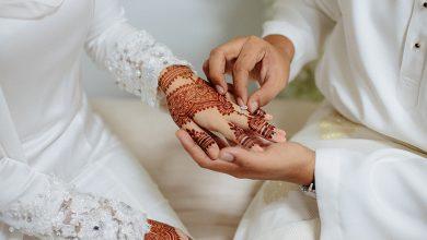 Photo of تفسير حلم طلب الزواج لابن سيرين