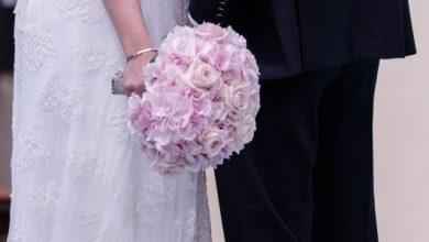 Photo of تفسير حلم طلب الزواج للمرأة المتزوجة