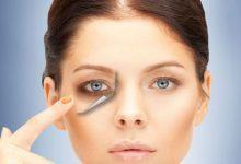 Photo of طريقة استخدام زيت الورد للهالات السوداء , فوائد زيت الورد للهالات حول العين