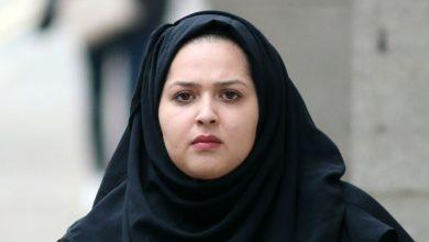 Photo of من هي فاطمة خان ملكة سناب شات , صور فاطمة خان