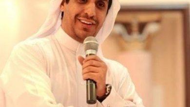 Photo of معلومات عن الاعلامي فهد السنيدي , السيرة الذاتية فهد السنيدي , صور فهد السنيدي