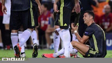 Photo of رسميا.. رونالدو يمكنه مواجهة مانشستر يونايتد