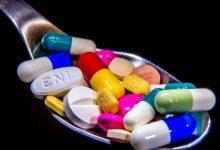 Photo of تحذير طبي.. إياكم وارتكاب هذا الخطأ عند تناول الأدوية