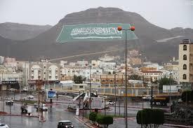 Photo of رئيس الجمعية السعودية لعلوم الأرض يكشف سر هزة ظهران الجنوب