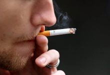 Photo of دراسة كورية جنوبية تؤكد تزايد خطر الإصابة بالخطر لدى المدخنين
