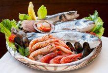 Photo of دراسة عملية تكشف تأثير المأكولات البحرية على العلاقة بين الزوجين