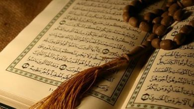 Photo of ما هو فضل الذكر بعد الصلاة