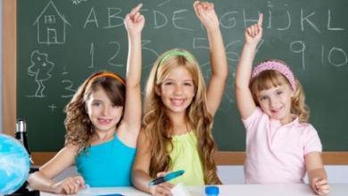 Photo of نصائح للوالدين للعام الدراسي الجديد , كلمة مختصرة عن بداية العام الدراسي