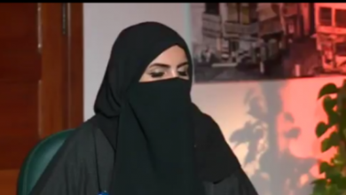Photo of معلومات عن شذى المهنا رئيسة بلدية ذهبان بجدة , صور شذى المهنا