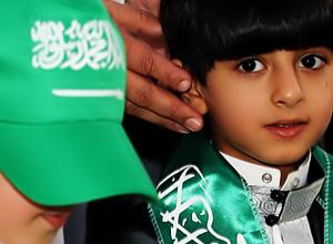 Photo of صور قبعة لليوم الوطني 88 و قبعات ابيض واخضر