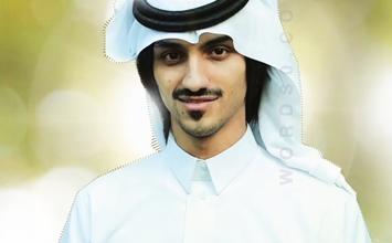 Photo of كلمات شيلة تعليم الحياة – بدر العزي