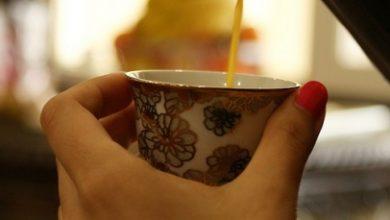 Photo of عبارات حلوة عن القهوة , كلام مكتوب عن القهوة , رسائل عن قهوة المساء , قصيدة عن القهوة