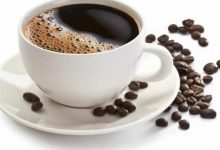 Photo of كيف ينُزع الكافيين من القهوة؟