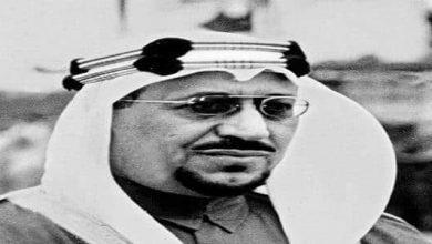 """Photo of منذ 58 عاماً.. قصة وفاة الأميرة """"جوزاء"""" ورد فعل والدها """"الملك سعود"""" تجاه المتسبب"""