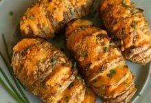 Photo of هل يسبب أكل البطاطس زيادة الوزن؟