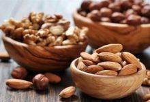 Photo of ما هي فوائد الألياف الغذائية وكيف أحصل عليها؟