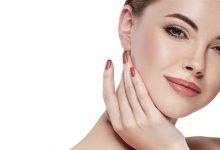 Photo of هذه المعادن مهمة لصحة وجمال بشرتك