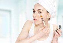 Photo of المواد الكيماوية في مساحيق التجميل تؤثر على الصحة الإنجابية