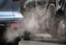 Photo of تلوث الهواء يزيد احتمال الإصابة بالخرف