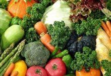 Photo of الأغذية العضوية.. هل أفضل للصحة حقاً؟