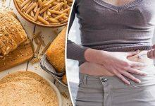 Photo of دراسة: تعديل بسيط على نظامك الغذائي يحميك من مرض السكري