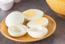 Photo of ما القيم الغذائية في بياض البيض؟
