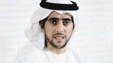 Photo of صور و تفاصيل زواج اميرة الطويل و خليفه المهيري , فيديو طليقة الوليد بن طلال
