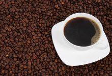 "Photo of ""الغذاء والدواء"" توضح حقيقة كون القهوة تسبب السرطان"