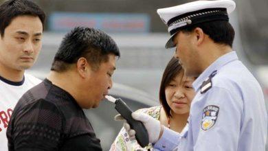 Photo of في الصين.. أعلى نسبة وفيات في العالم بسبب الكحول!