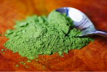 Photo of دراسة مثيرة: الشاي الأخضر قد يعالج السرطان!