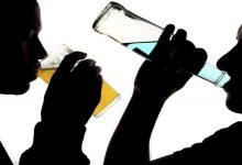 Photo of 5 آثار إيجابية للتخلي عن تناول الكحول