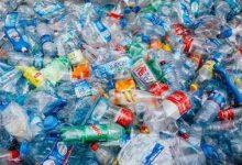 "Photo of البلاستيك ""الآمن"" يهدد الأجيال القادمة بأمراض خطيرة"