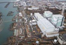 Photo of طوكيو تعترف بأول حالة وفاة بسبب إشعاعات فوكوشيما!