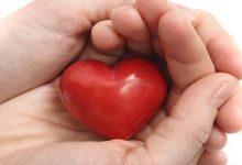 Photo of طريقة بسيطة للوقاية من النوبات القلبية والجلطات الدماغية