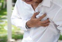 Photo of ما علاقة منتجات الألبان بأمراض القلب؟