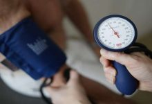 Photo of دراسة أمريكية تغير حياة مرضى ارتفاع ضغط الدم