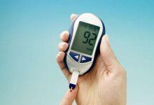 Photo of اكتشاف علاقة هرمونية بين مرض السكري وارتفاع ضغط الدم