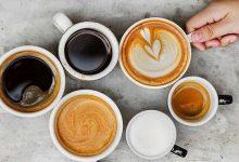Photo of القهوة.. منبه أم منوم؟