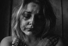 Photo of اكتشاف علاقة بين الاكتئاب والإصابة بالتهاب المفاصل