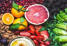 Photo of دراسة تكشف علاقة نوع الطعام بخطر الإصابة بالسرطان!
