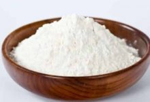 Photo of باحثان يحذّران من الدقيق الأبيض وخبزه: أحد السموم الثلاثة البيضاء.. اتركه