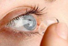 Photo of 7 عادات يومية تهدد صحة العين